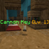 CannonKey.png