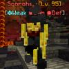 Scorcher(Level95).png
