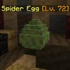 SpiderEgg(CIP,Level72).png
