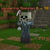 WanderingSkeleton.png