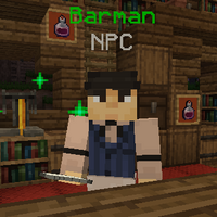 Barman.png