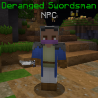 DerangedSwordsman.png