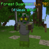 ForestGuardian(Taproot,1.19).png