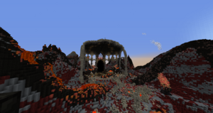Molten Heights Upper.png