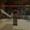 SubterraneBandit(MeleeAI).png