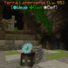 TerraLamprophis.png