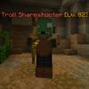 TrollSharpshooter.png