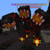 PyroclasticHydra(Phase1).png