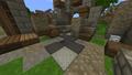 Bak'al ruins 1 hopper.png
