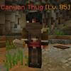 CanyonThug.png
