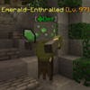 Emerald-Enthralled.png