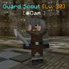 GuardScout.png