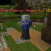 AncientNemractResident(Level22).png