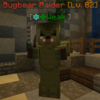 BugbearRaider.png