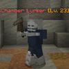 ChamberLurker.png