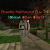 ChaoticHellhound.png