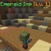EmeraldImp(Mesa).png