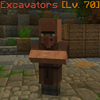 Excavators(Villager).png