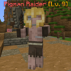 PigmanRaider(Level9).png