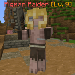 PigmanRaider(Level9).png