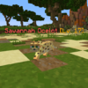 SavannahOcelot(Level17).png