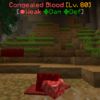 CongealedBlood.png