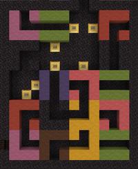 DesperateMetalPuzzle2.png