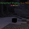 DetachedShadow.png