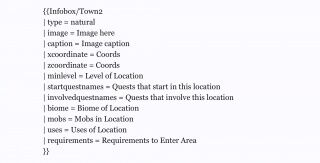 Location Infobox.jpeg