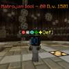 MatrojanIdol(Phase10).png