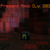 PresentMimic.png