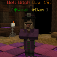 WellWitch.png