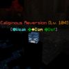 CaliginousReversion(Water).png