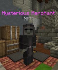 MysteriousMerchant.png