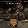 OrangeCybel(Phase3).png