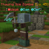 ThawingIceZombie.png