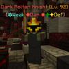 DarkMoltenKnight.png