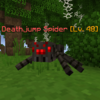 DeathjumpSpider.png