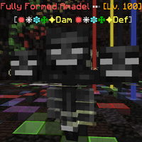 FullyFormedAmadel(Phase2).png