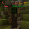 TreeProtector.png