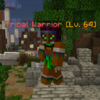 Tribal Warrior.png