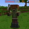 Zombie(Level3).png