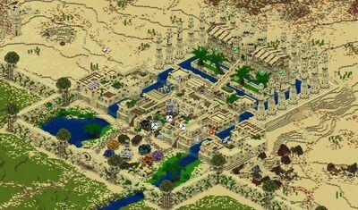 City of Almuj.jpg
