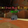 IronBug.png