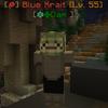 BlueKrait.png