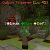 GoblinTinkerer.png
