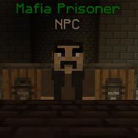 MafiaPrisoner.png