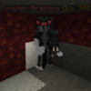 SinisterArachne(CIP).png