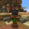 TribalExile(Level37).png