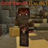 GoldBandit.png